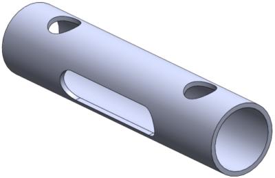 laserski_razrez_cevi-3D_render