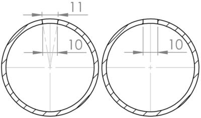 laserski_razrez_cevi-primerjava_tehnlogij